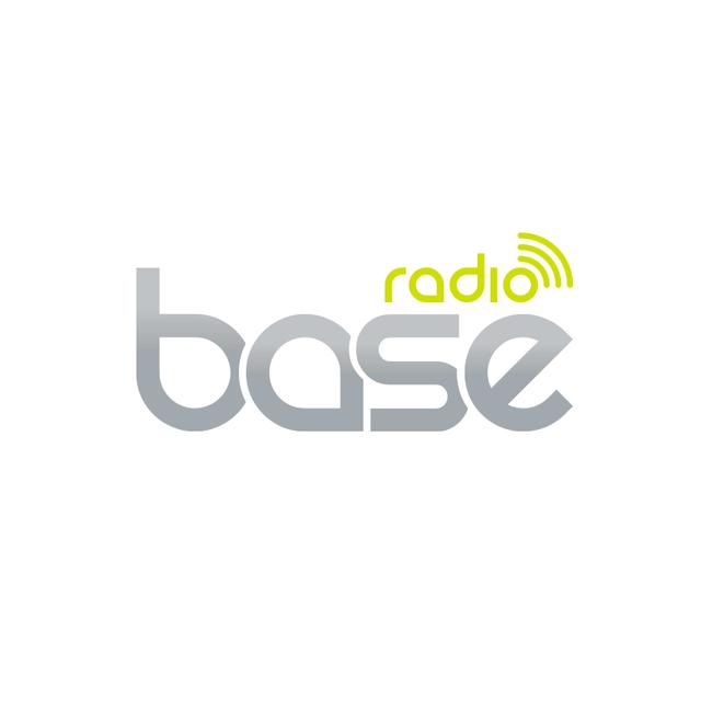 Intervista per Radio Base